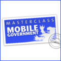 Masterclass Mobile Government