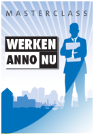 Masterclasses Werken Anno Nu