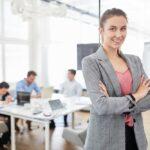 Meer klanten vinden als zelfstandig klusser