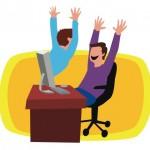 Online samenwerken – Zo doe je dat! 6 handige tips