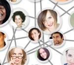 Netwerk van individuen