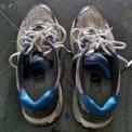 Midden op je werkdag hardlopen- dat zouden meer mensen moeten doen!