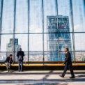 Banken en leningverstrekkers spelen in op flexibilisering arbeidsmarkt