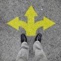 Het Nieuwe Werken invoeren? Dit zijn 5 essentiële stappen