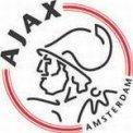 Tulpen, Van Gogh, Ajax... en Het Nieuwe Werken