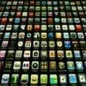 Apps en Het Nieuwe Werken