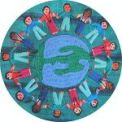 Hoe sociaal werkt uw organisatie samen?