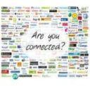 Het Nieuwe Werken en Social Media