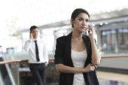 Vertrouwen in virtuele samenwerkingsverbanden
