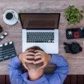 Hoe ga je een hoog personeelsverloop tegen tijdens Het Nieuwe Werken?