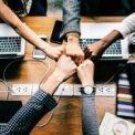 4 Tips voor succesvol verhuizen naar een activiteitsgerichte werkomgeving