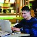 Wat is de bijdrage van Cloud Computing aan Het Nieuwe Werken?