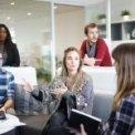 Flexwerken: met deze 3 tips verhoog je de productiviteit!