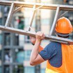 Op hoogte veilig werken
