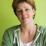 Interview: 'Regelmatig thuiswerken is essentieel voor workflow'