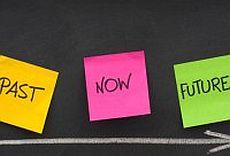 Verleden, heden en toekomst van Het Nieuwe Werken
