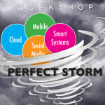 Workshop Perfect Storm