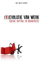 Revolutie van Het Nieuwe Werken