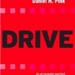 'Drive' tot Het Nieuwe Werken