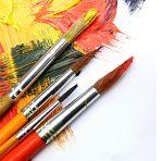 De kunst van Het Nieuwe Werken