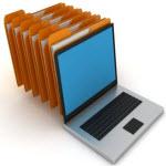 Richten op randvoorwaarden als ICT