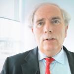 Willem de Jager (Telewerkforum): Het Nieuwe Werken is een must voor personeelsbeleid [video]