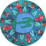 Organiseer je werk met een social intranet