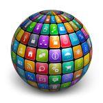 Social Media en Het Nieuwe Werken