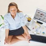 Het Nieuwe Werken en het welzijn van de medewerker