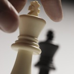 Strategische problemen (afbeelding van nieman.nl)