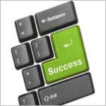 Succes en Het Nieuwe Werken