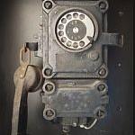 3 Tips voor een betere telefonische bereikbaarheid bij HNW