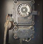Telefonie en Het Nieuwe Werken