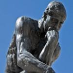Theorie Het Nieuwe Werken en authenticiteit leiderschap