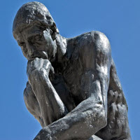 Theorie Het Nieuwe Werken en authenticiteit leiderschap_1