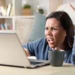 Thuiswerken en ruzie met je wifi 4 reden waarom jouw draadloos internet langzaam is