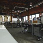 Tips voor op kantoor