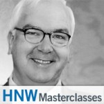 Tom Kok HNW masterclasses