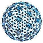 Traditionele organisatie wordt vervangen door organisatienetwerk