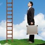 Wat bezielt leidinggevenden?