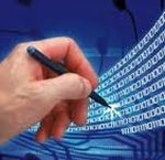 Trends en ICT Het Nieuwe Werken