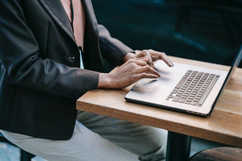 VPN onmisbaar voor het Nieuwe Werken