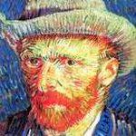 Tulpen, Ajax, Van Gogh en Het Nieuwe Werken