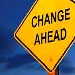 Het Nieuwe Werken: verandering op komst