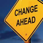 Verandering (afbeeding van stima.be)