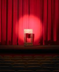 Vertrouwen terug op het podium