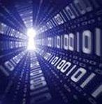 ICT, de wet en Het Nieuwe Werken