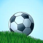 Voetbal en Het Nieuwe Werken