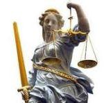 Het Nieuwe Werken vereist een andere arbeidsrechtelijke basis