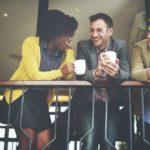 Waarom goede koffie onmisbaar is op kantoor